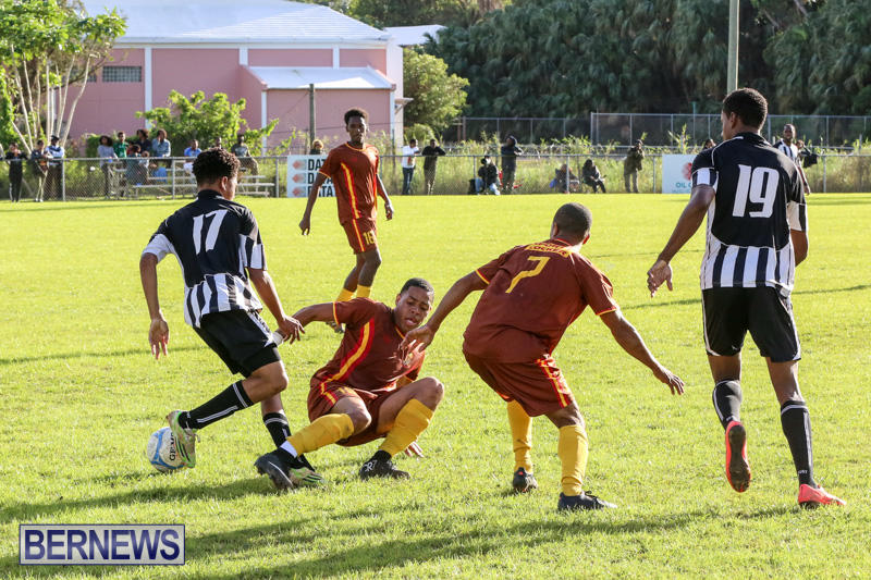 Friendship-Semi-Final-Dandy-Town-PHC-Bermuda-December-27-2014-81