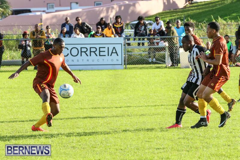 Friendship-Semi-Final-Dandy-Town-PHC-Bermuda-December-27-2014-82