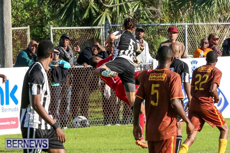 Friendship-Semi-Final-Dandy-Town-PHC-Bermuda-December-27-2014-85