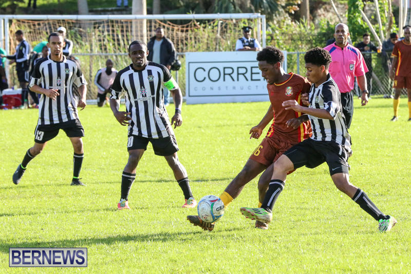Friendship-Semi-Final-Dandy-Town-PHC-Bermuda-December-27-2014-88
