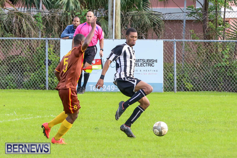 Friendship-Semi-Final-Dandy-Town-PHC-Bermuda-December-27-2014-9