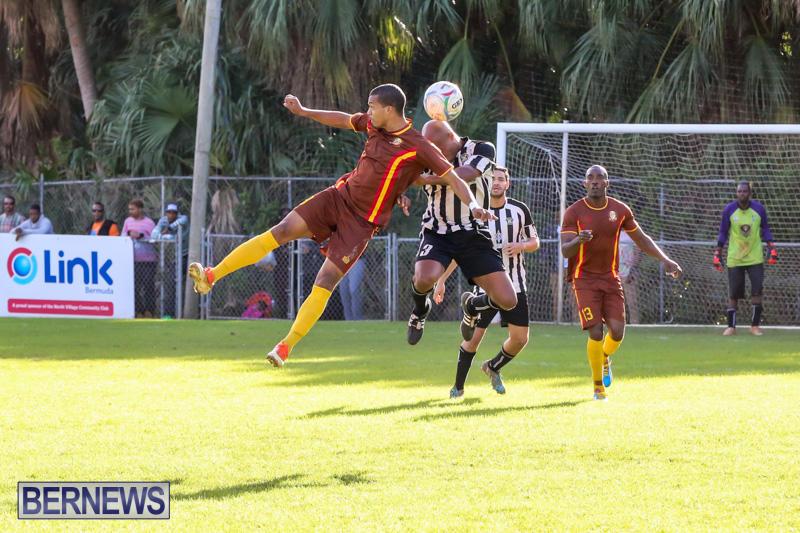 Friendship-Semi-Final-Dandy-Town-PHC-Bermuda-December-27-2014-90