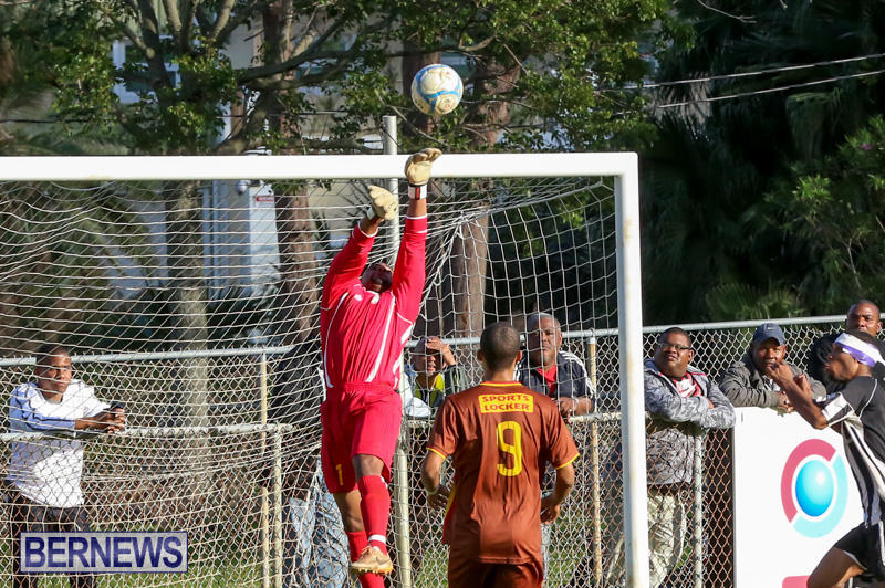 Friendship-Semi-Final-Dandy-Town-PHC-Bermuda-December-27-2014-95