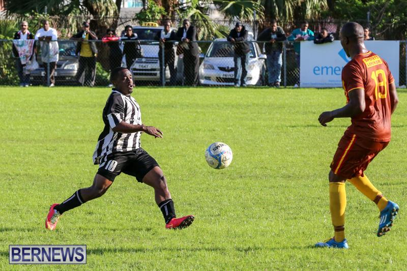 Friendship-Semi-Final-Dandy-Town-PHC-Bermuda-December-27-2014-96