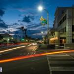Hamilton Christmas lights 2014 (1)