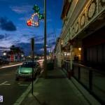 Hamilton Christmas lights 2014 (2)