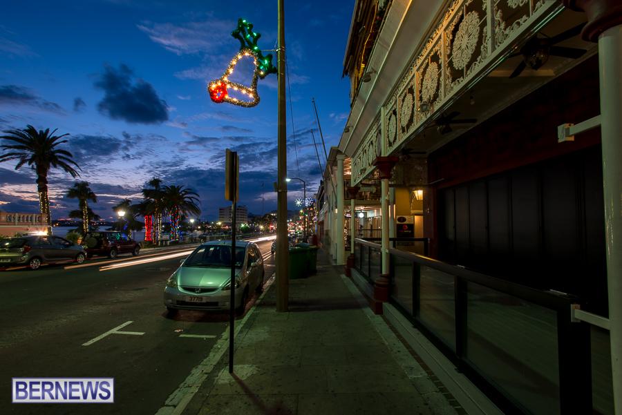 Hamilton-Christmas-lights-2014-2