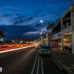 Hamilton Christmas lights 2014 (3)