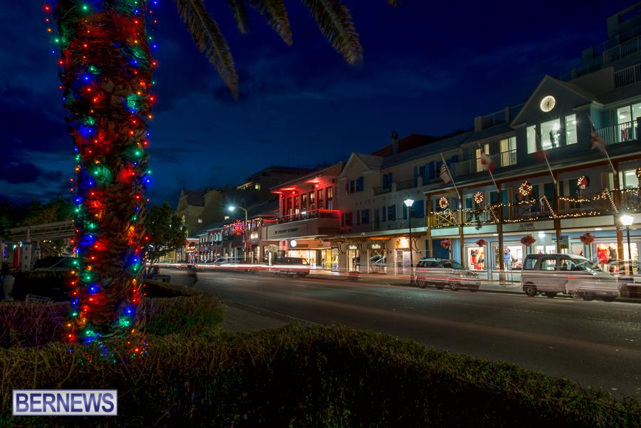 Hamilton-Christmas-lights-2014-8
