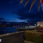 Hamilton Christmas lights 2014 (9)