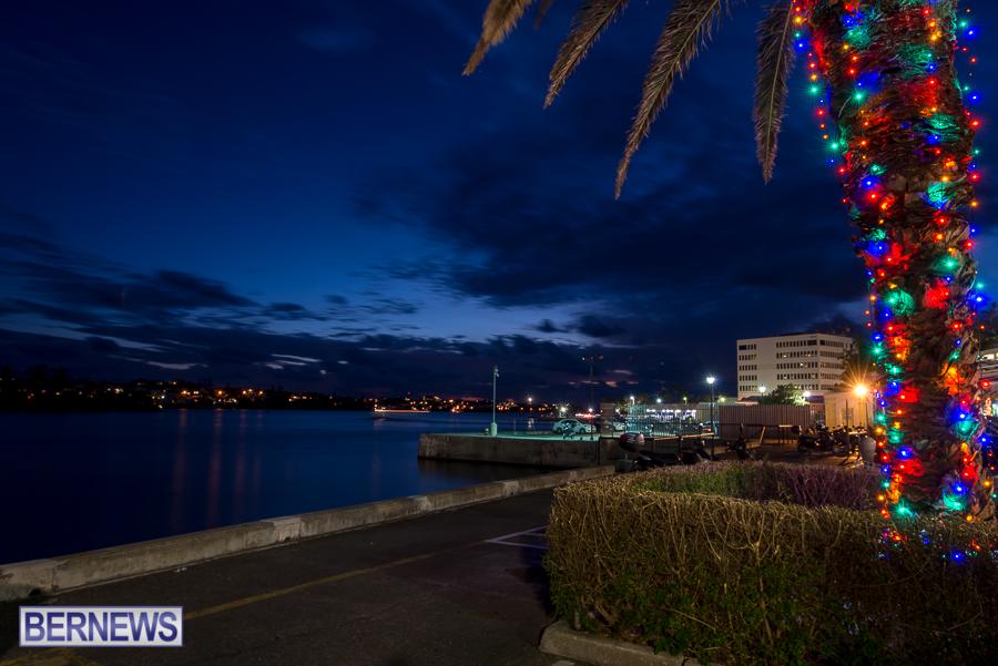 Hamilton-Christmas-lights-2014-9