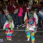 Hamilton Santa Parade Bermuda, November 30 2014-103