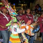 Hamilton Santa Parade Bermuda, November 30 2014-108