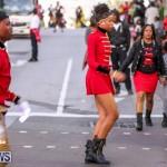 Hamilton Santa Parade Bermuda, November 30 2014-49