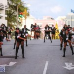 Hamilton Santa Parade Bermuda, November 30 2014-52