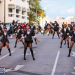 Hamilton Santa Parade Bermuda, November 30 2014-56