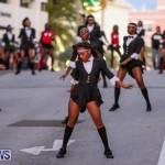 Hamilton Santa Parade Bermuda, November 30 2014-57