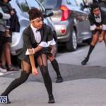 Hamilton Santa Parade Bermuda, November 30 2014-59