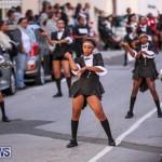 Hamilton Santa Parade Bermuda, November 30 2014-61