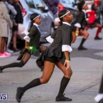 Hamilton Santa Parade Bermuda, November 30 2014-65