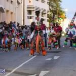 Hamilton Santa Parade Bermuda, November 30 2014-67