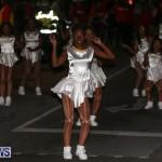 Hamilton Santa Parade Bermuda, November 30 2014-72