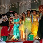 Hamilton Santa Parade Bermuda, November 30 2014-80