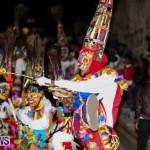 Hamilton Santa Parade Bermuda, November 30 2014-89