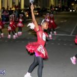 Hamilton Santa Parade Bermuda, November 30 2014-92