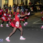 Hamilton Santa Parade Bermuda, November 30 2014-93