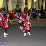 Hamilton Santa Parade Bermuda, November 30 2014-95