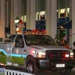 Hamilton Santa Parade Bermuda, November 30 2014-97