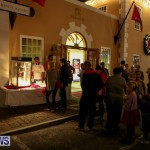 National Trust Walkabout Bermuda, December 5 2014-10