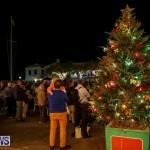 National Trust Walkabout Bermuda, December 5 2014-16