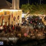 National Trust Walkabout Bermuda, December 5 2014-3