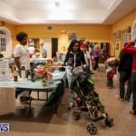 National Trust Walkabout Bermuda, December 5 2014-30