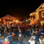 National Trust Walkabout Bermuda, December 5 2014-32