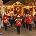 National Trust Walkabout Bermuda, December 5 2014-33