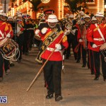 National Trust Walkabout Bermuda, December 5 2014-34