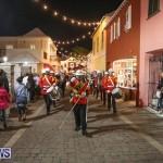 National Trust Walkabout Bermuda, December 5 2014-35