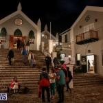 National Trust Walkabout Bermuda, December 5 2014-9