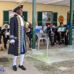 Perot Celebration Bermuda, December 13 2014-1