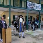 Perot Celebration Bermuda, December 13 2014-2