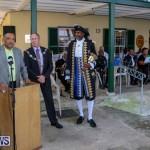 Perot Celebration Bermuda, December 13 2014-4