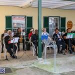 Perot Celebration Bermuda, December 13 2014-7