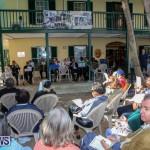 Perot Celebration Bermuda, December 13 2014-8
