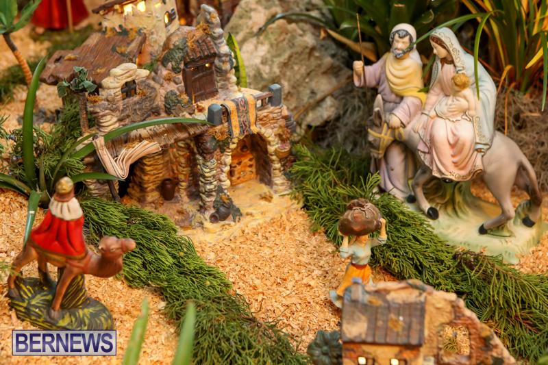 Portuguese-Presépio-Nativity-Scene-Isabel-Almeida-Bermuda-December-23-2014-11