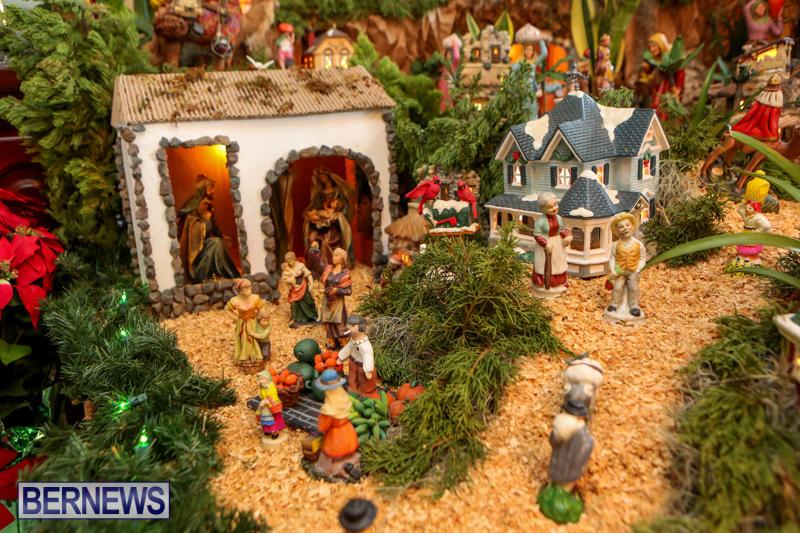 Portuguese-Presépio-Nativity-Scene-Isabel-Almeida-Bermuda-December-23-2014-14