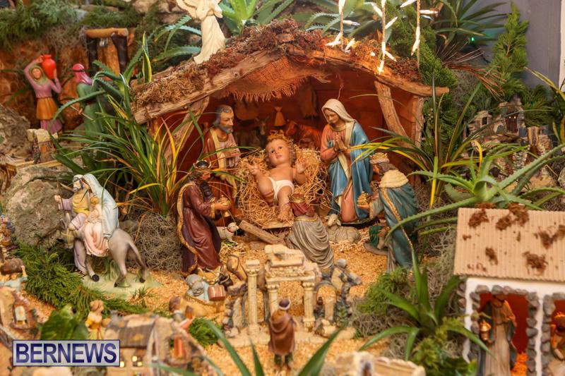 Portuguese-Presépio-Nativity-Scene-Isabel-Almeida-Bermuda-December-23-2014-16