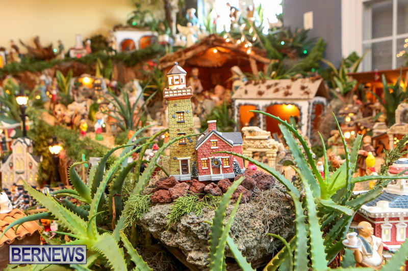 Portuguese-Presépio-Nativity-Scene-Isabel-Almeida-Bermuda-December-23-2014-19
